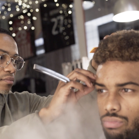 Next Best Barber – Jurgen Locadia